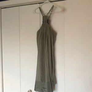 Victoria secret dress